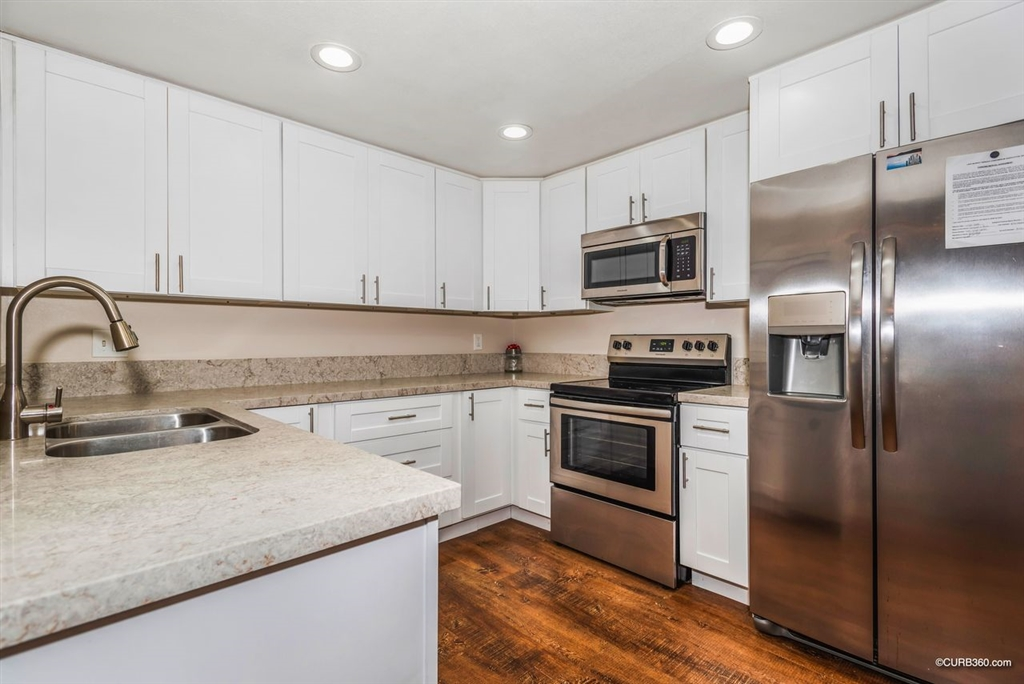8747 Navajo Rd 1, San Diego, CA 92119