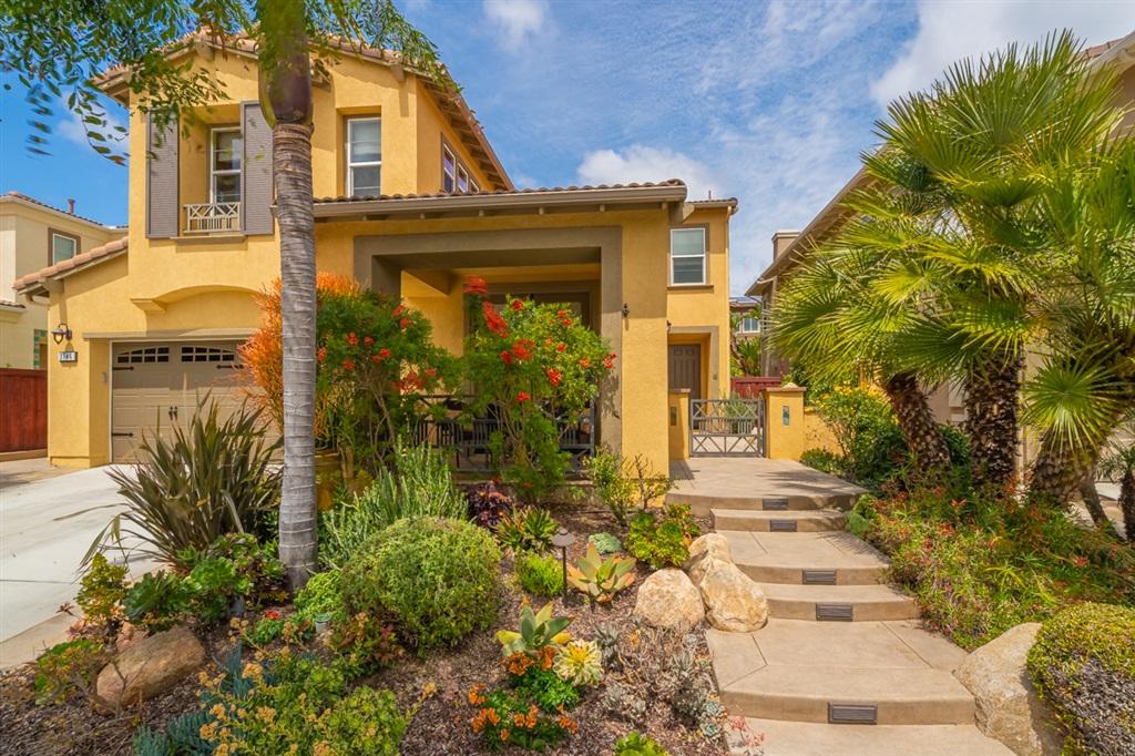 3746 Glen Ave, Carlsbad, CA 92010