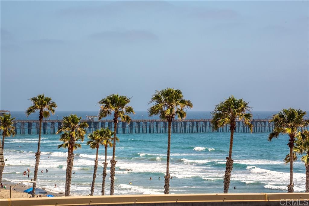 999 N Pacific St C311, Oceanside, CA 92054