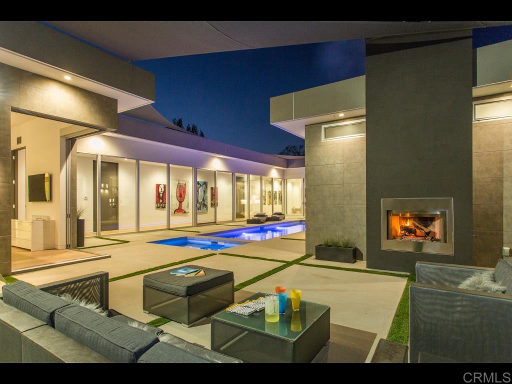 2260 Colony Terrace, Encinitas, CA 92024