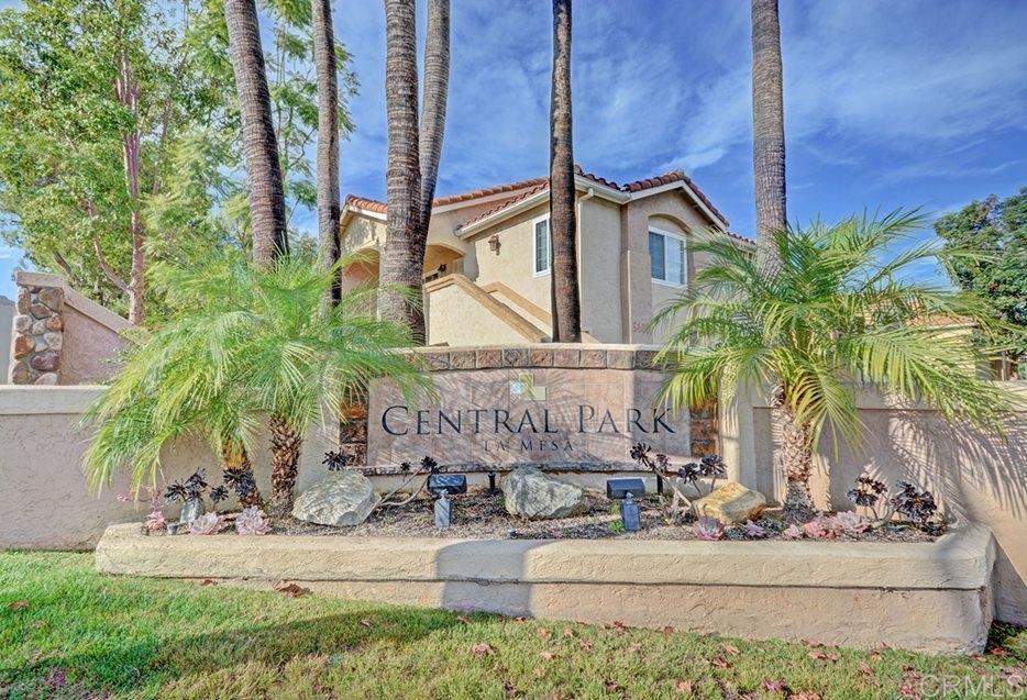 5654 Amaya Dr 158, La Mesa, CA 91942