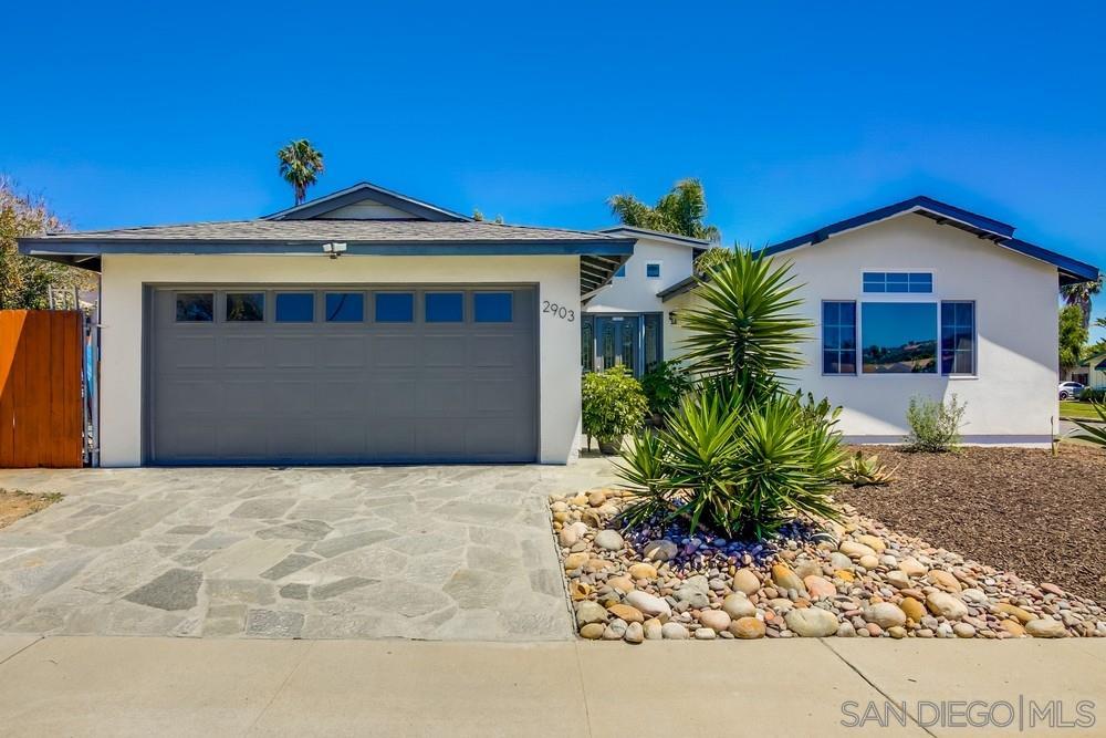 2903 Naugatuck Ave, San Diego, CA 92117