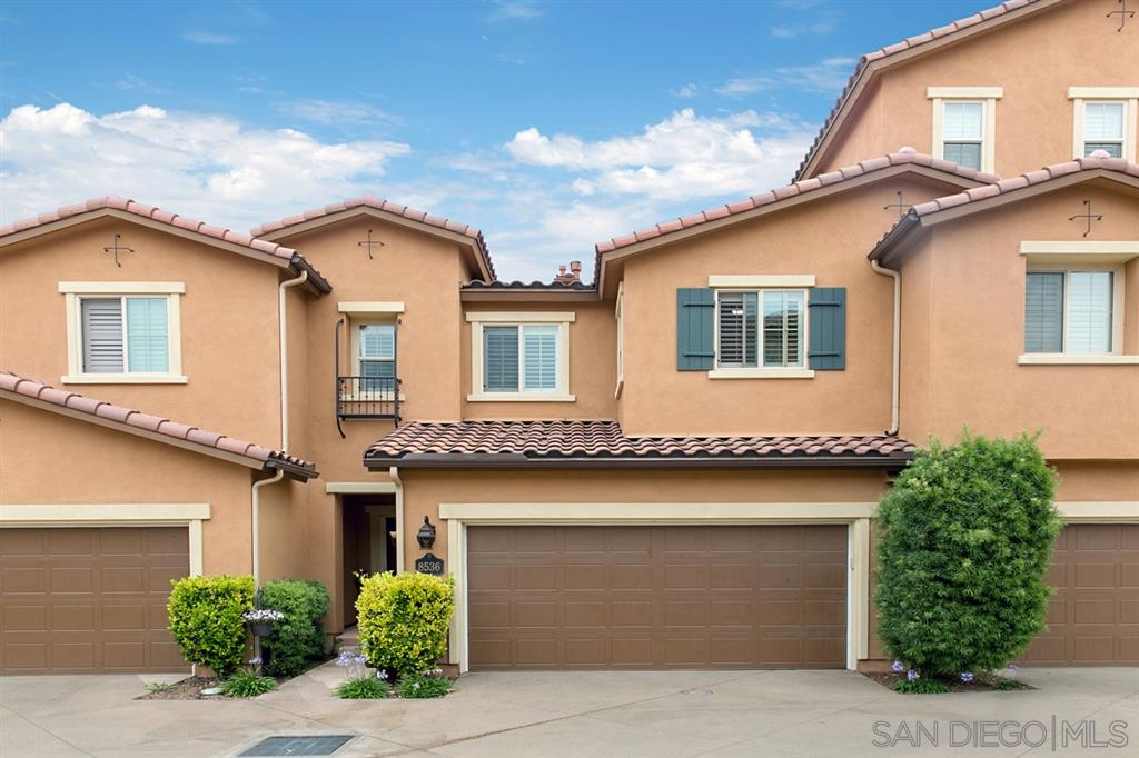 Photo of 8536 Old Stonefield Chase, San Diego, CA 92127