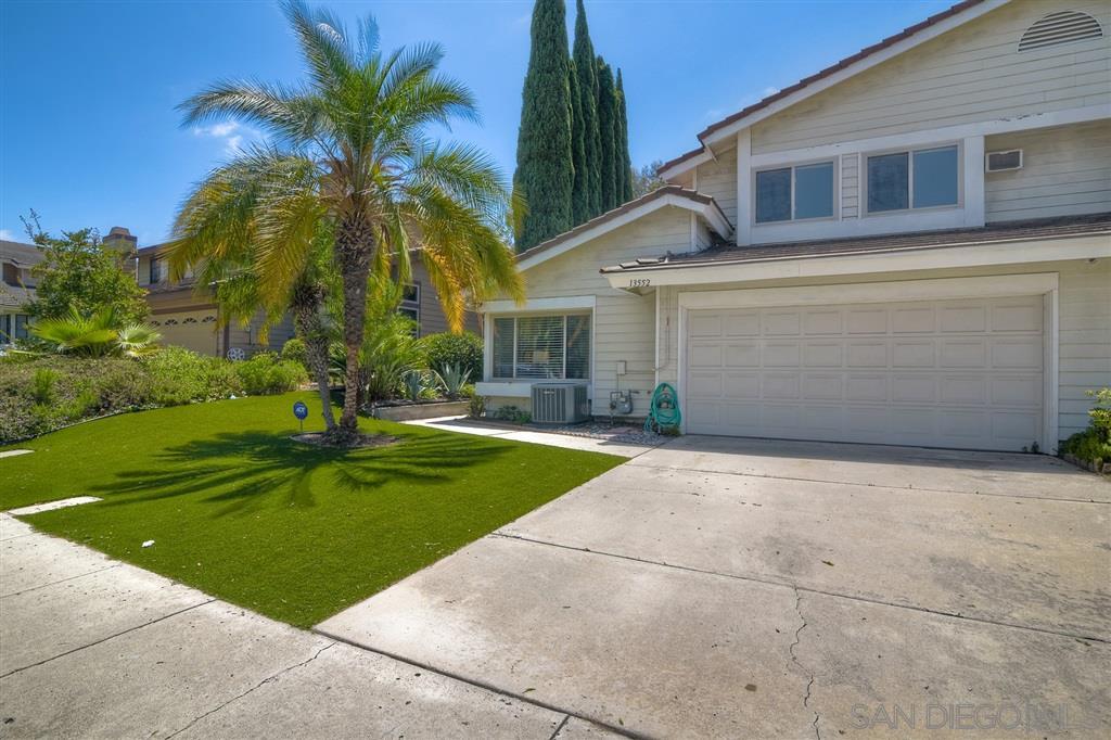 13552 Ridley, San Diego, CA 92129