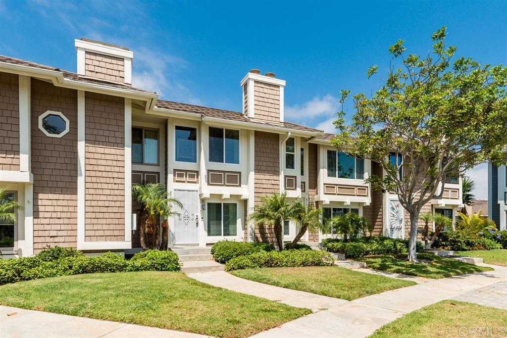 874 Hollyhock Ct, Carlsbad, CA 92011