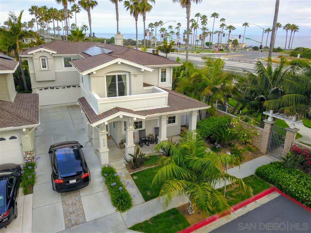 Photo of 111 Channel Rd, Carlsbad, CA 92011