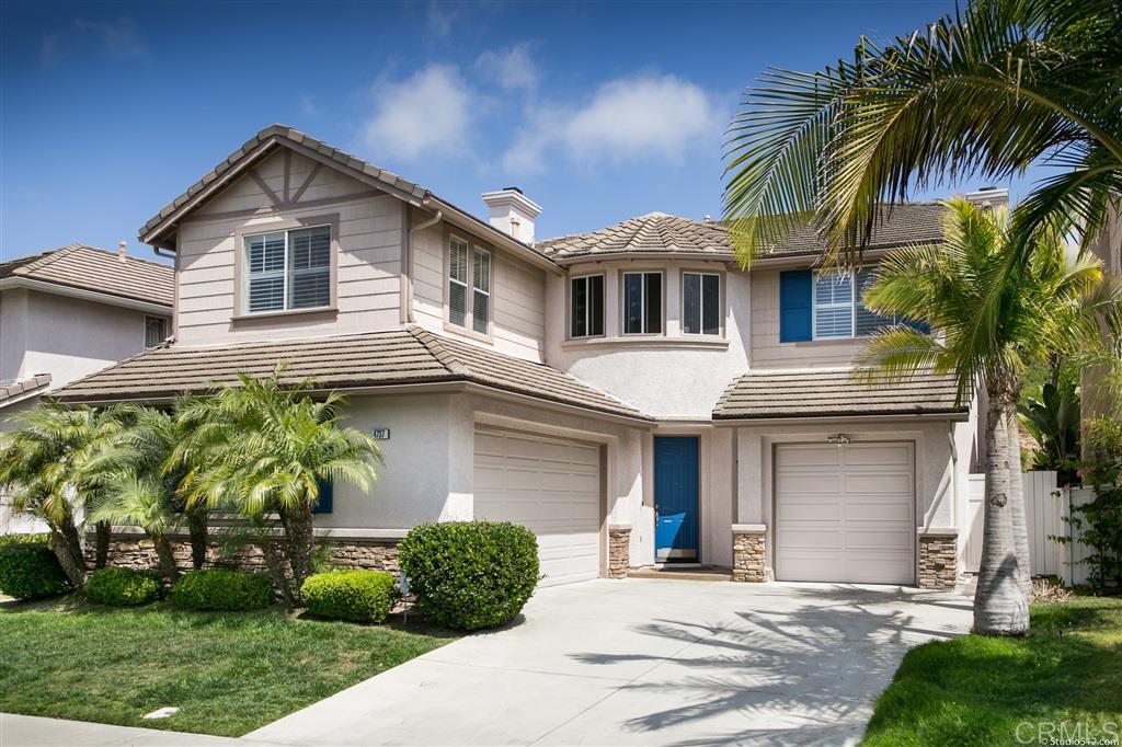 4737 Sandalwood Way, Oceanside, CA 92057