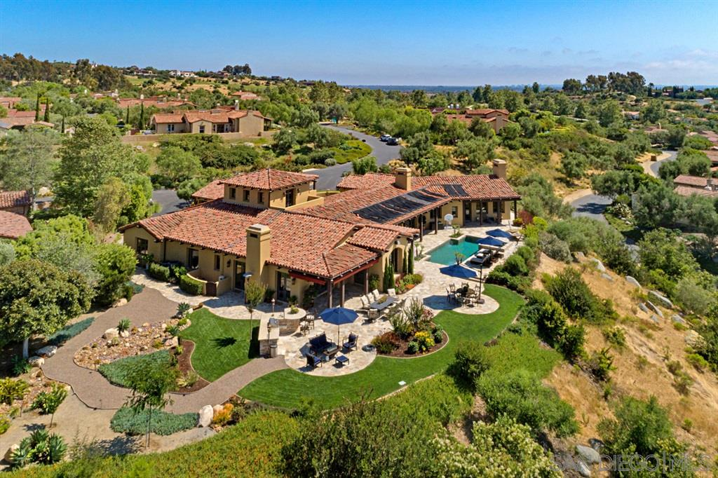 8420 Santaluz Village Green E, San Diego, CA 92127
