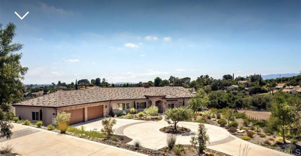 3175 Via Montevina, Fallbrook, CA 92028