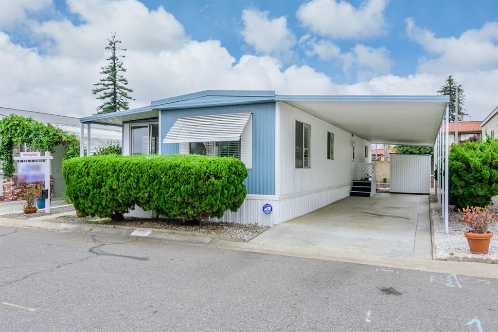 200 N El Camino Real 312, Oceanside, CA 92058