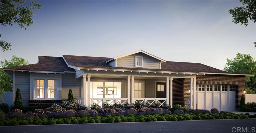 653 Sea Ridge Court, Encinitas, CA 92024