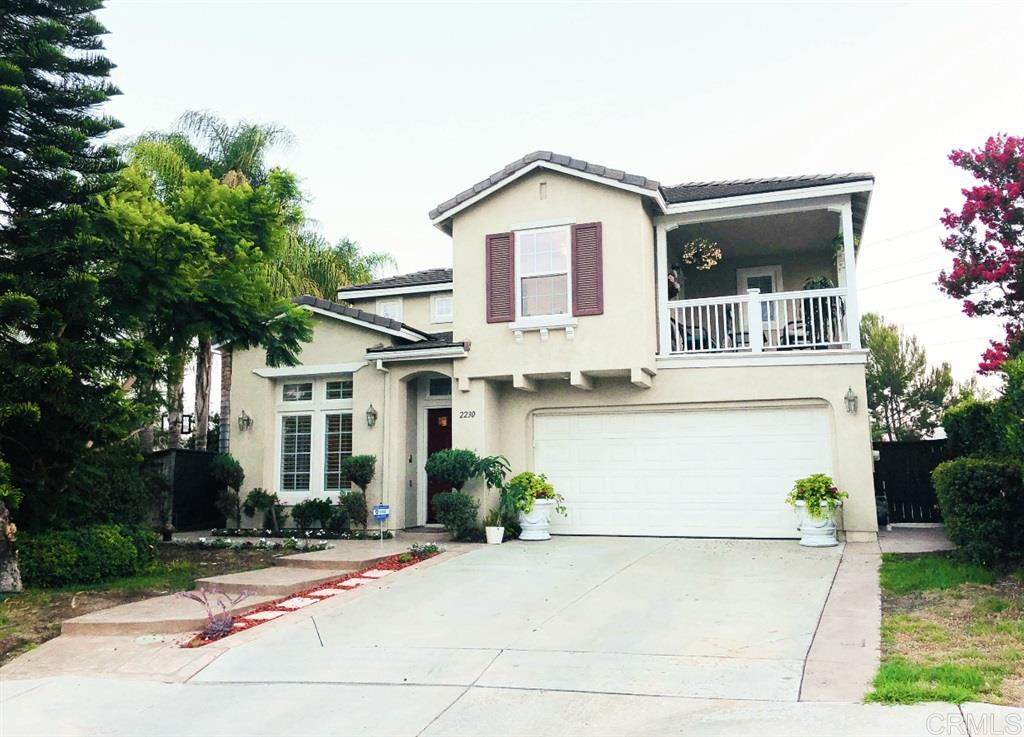 91913 4 Bedroom Home For Sale