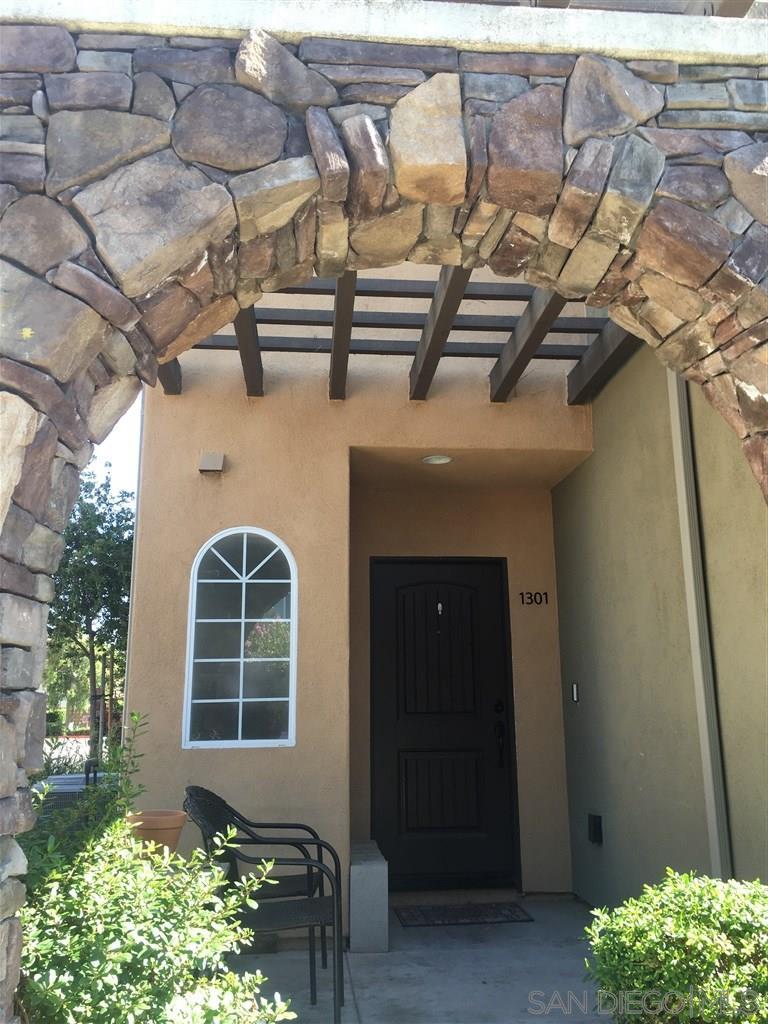 1301 Las Brisas, Santee, CA 92071