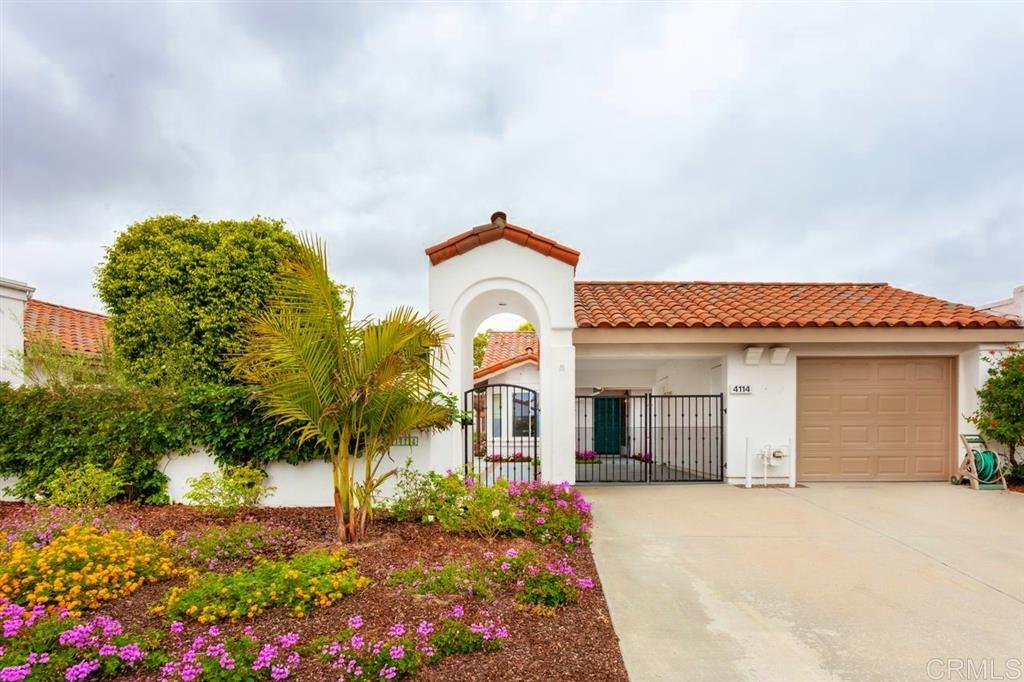 4114 Arcadia Way, Oceanside, CA 92056