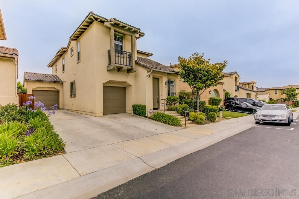 7937 Brooke Vista Ln, San Diego, CA 92129