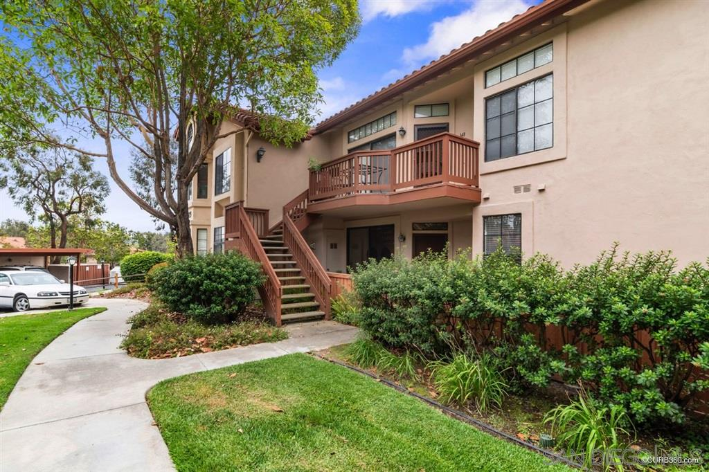 4029 Carmel View Road 147, San Diego, CA 92130