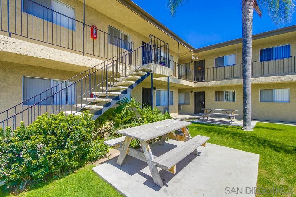 3560 James Cir, Spring Valley, CA 91977