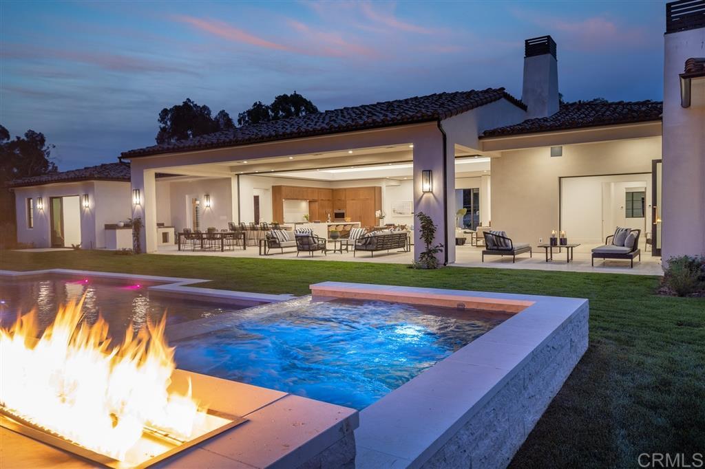 6204 San Elijo, Rancho Santa Fe, CA 92067