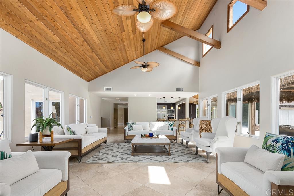 17680 Circa Oriente Rancho Santa Fe, CA 92067