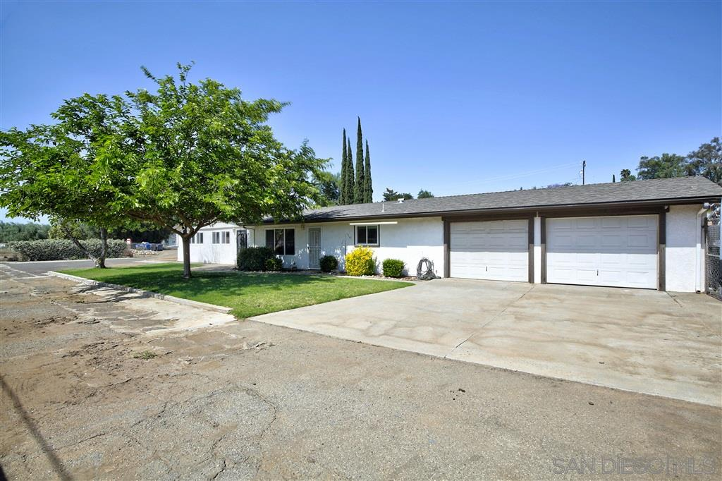 14558 Fruitvale, Valley Center, CA 92082