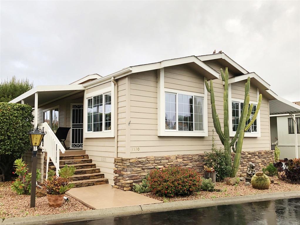 Photo of 3530 Don Juan Drive, Carlsbad, CA 92010