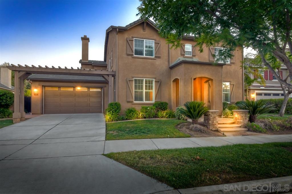 3237 Crane Ave Escondido, CA 92027