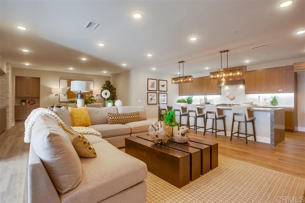 Photo of 800 Grand Avenue  #111, Carlsbad, CA 92008