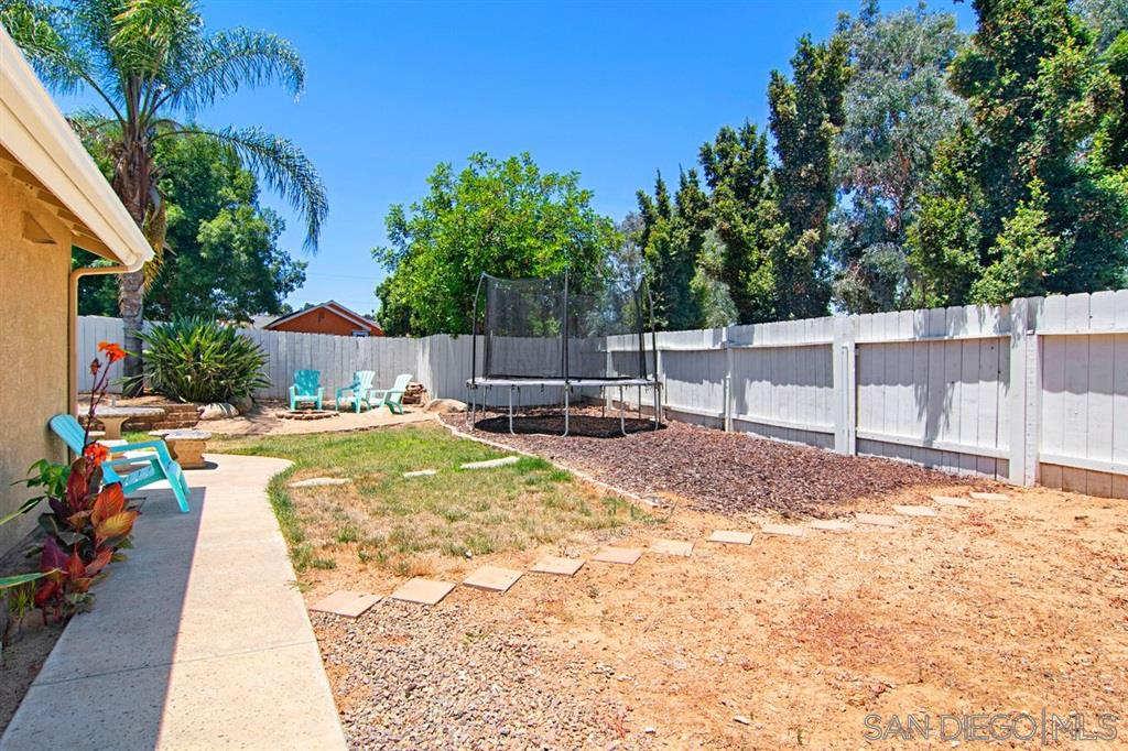 11955 Foothills River Ln Lakeside, CA 92040