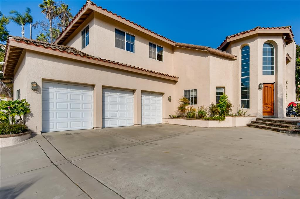 9703 crimson fire ct, La Mesa, CA 91941