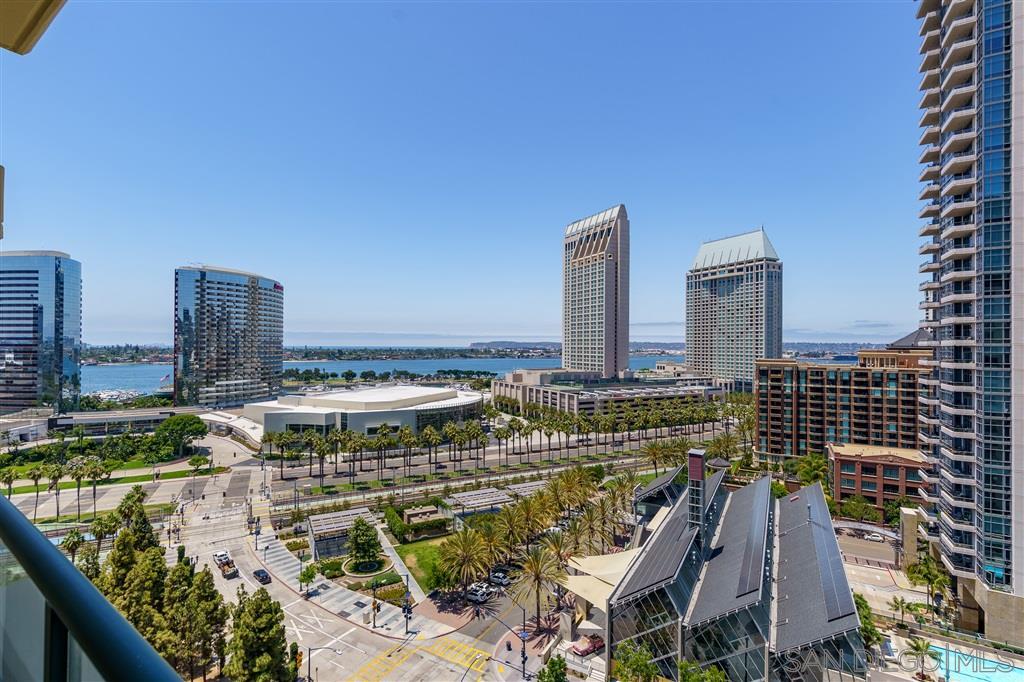 510 1st Ave 1505, San Diego, CA 92101
