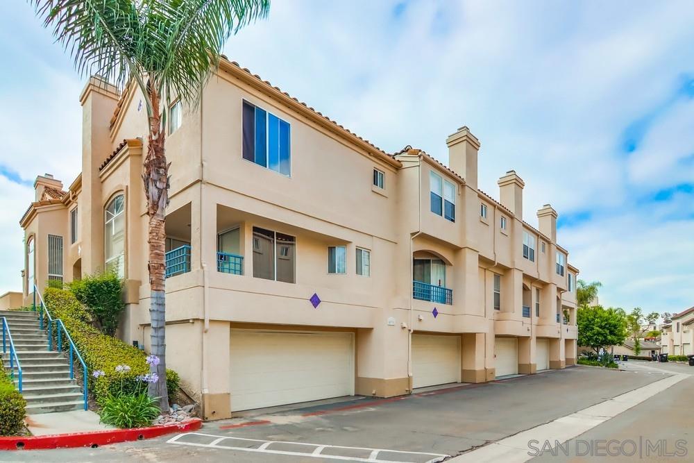 6131 Calle Mariselda 103, San Diego, CA 92124