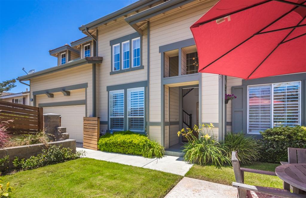 250 Jacob Lane, Encinitas, CA 92024