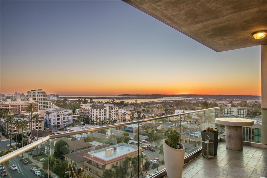 3415 6TH AVENUE 12, San Diego, CA 92103