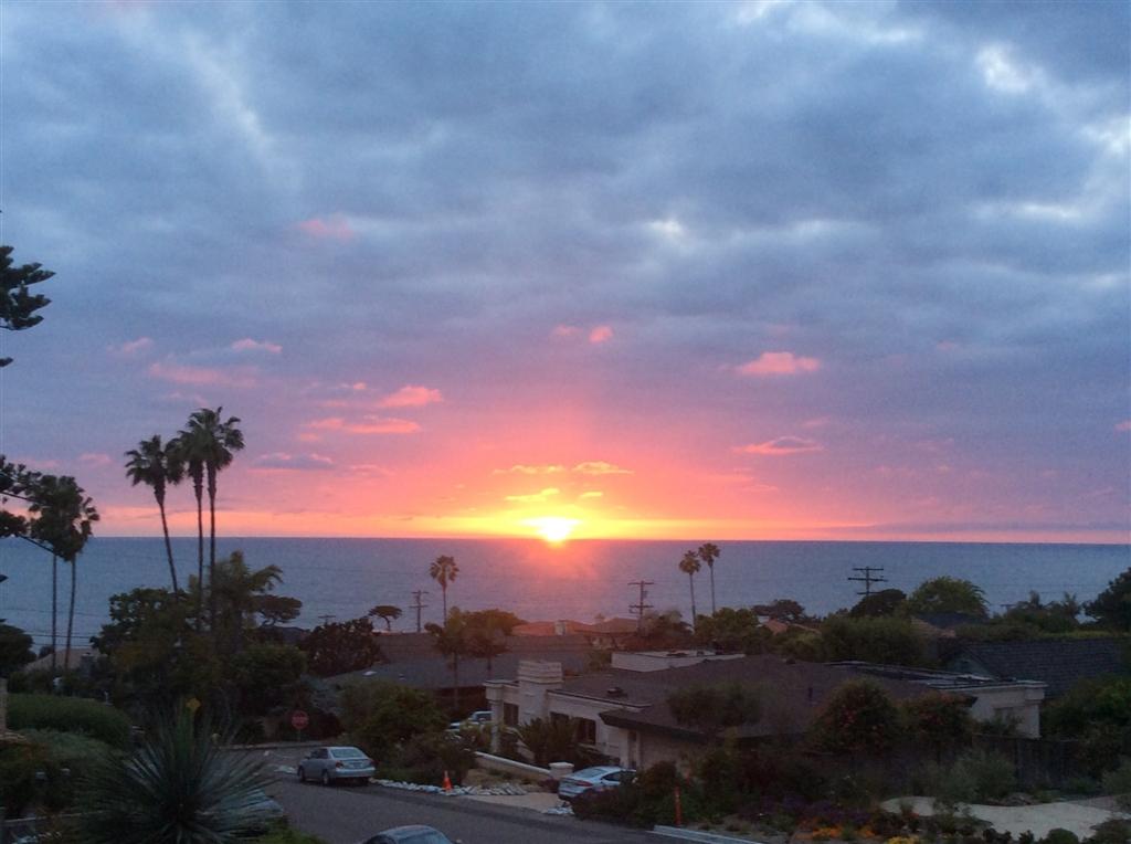 Photo of 231 10th Street, Del Mar, CA 92014
