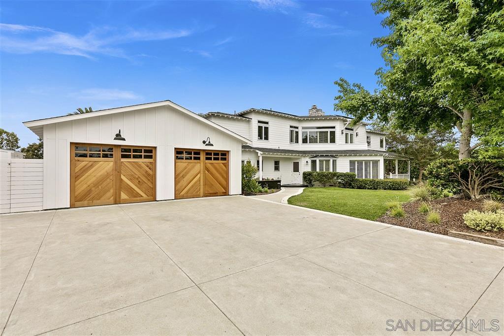 Photo of 1441 Crest Drive, Encinitas, CA 92024