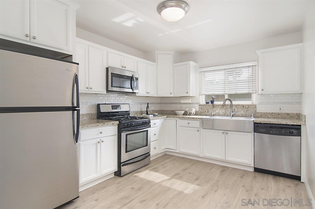 2027 Oliver Ave 1, San Diego, CA 92109