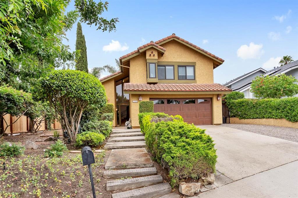 11310 Del Diablo St, San Diego, CA 92129