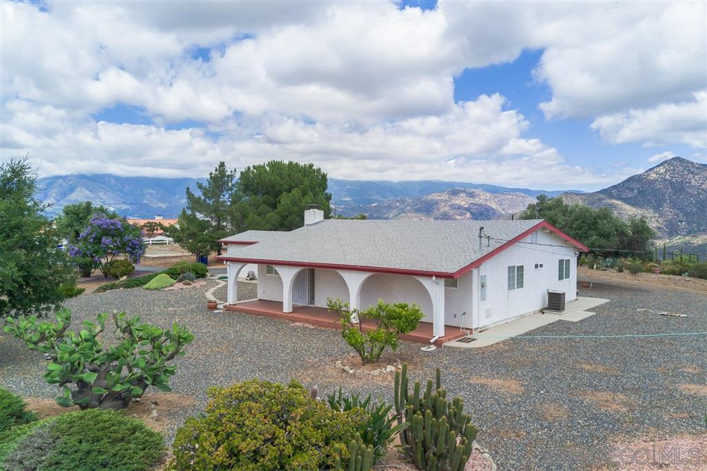 16275 Dia Del Sol, Valley Center, CA 92082