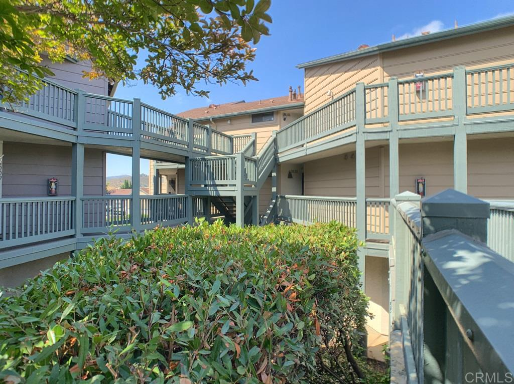 3013 Charwood Ct, Spring Valley, CA 91978
