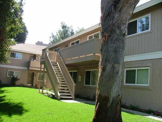 Photo of 1915 E E Grand Ave 17, Escondido, CA 92027