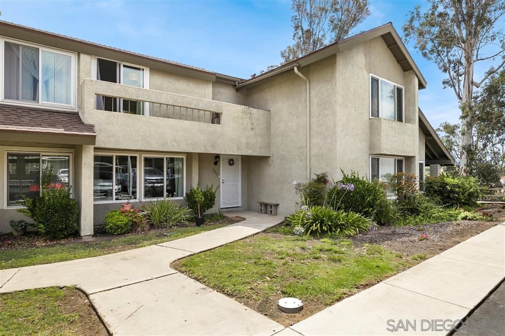 11031 Clairemont Mesa Blvd, San Diego CA 92124