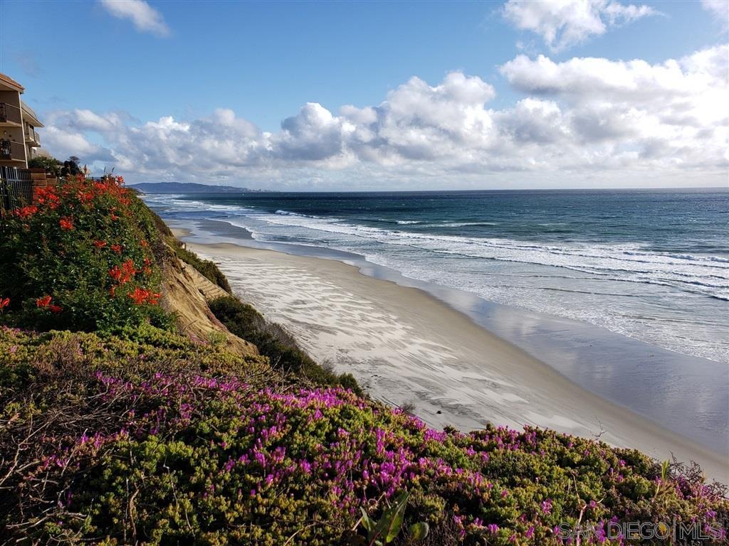 190 Del Mar Shores Ter Unit 60, Solana Beach CA 92075