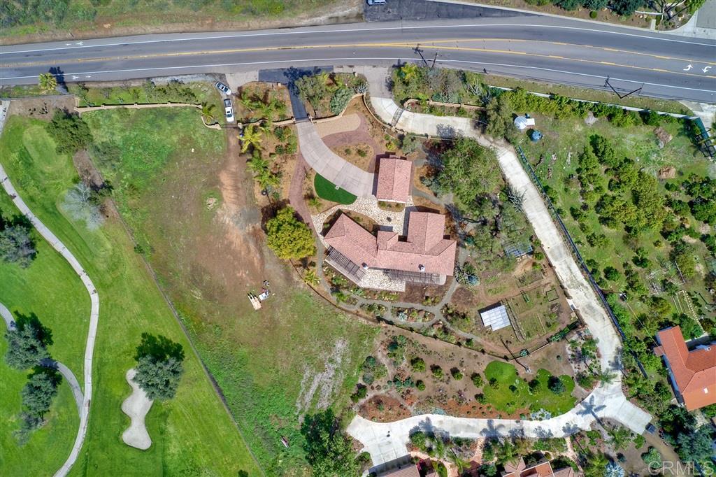 3369 Dehesa Rd, El Cajon, CA 92019