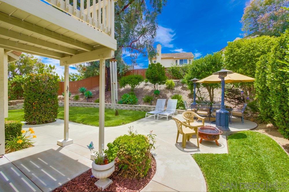 10643 Atwood Court, San Diego, CA 92131