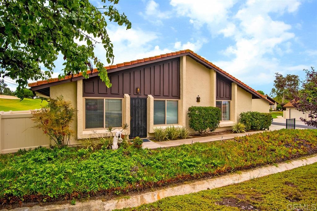 1804 Stanton Rd, Encinitas, CA 92024