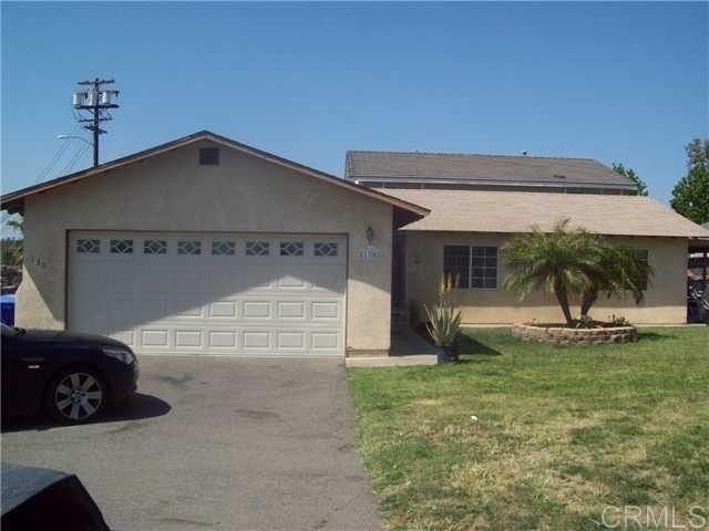 130 The Circle, Vista, CA 92084