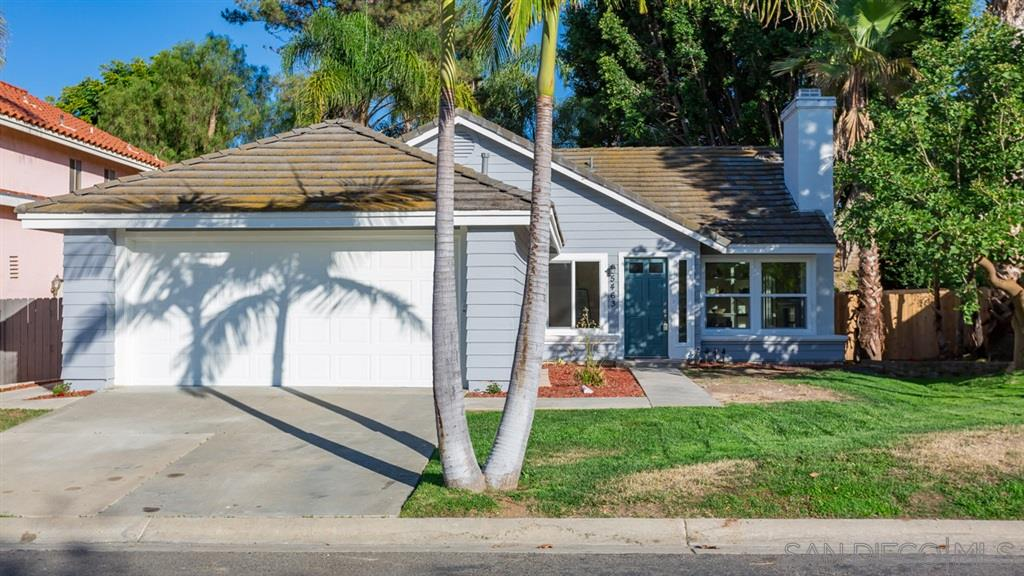 5463 Loganberry Way, Oceanside, CA 92057