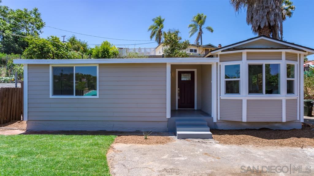 845 Eucalyptus Ave, Vista, CA 92084