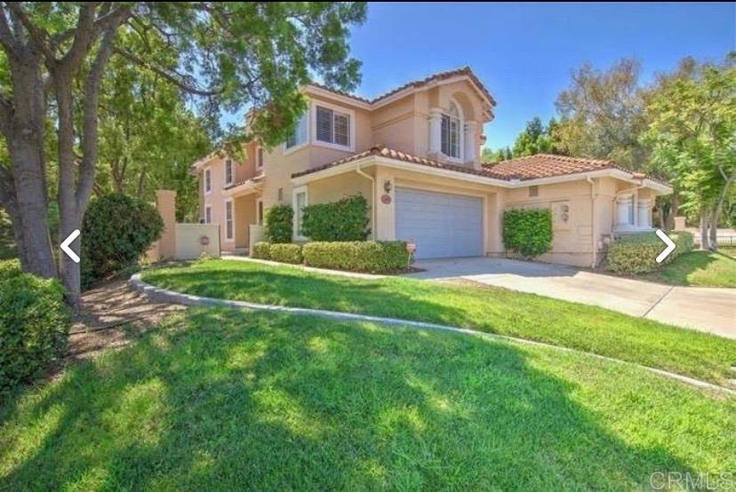 1096 Torrey Pines, Chula Vista, CA 91915