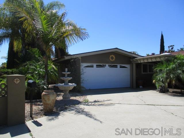 6762 Jackson Dr, San Diego, CA 92119